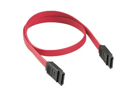 Accessories-> SATA Data Cable