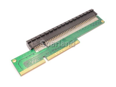 PCIe Riser Card for Dell C6100